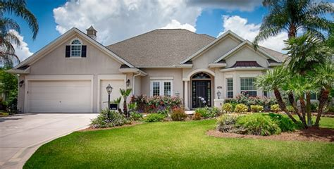 The Villages Homes by 1501 Blease Loop The Villages Fl The Villages Florida Book
