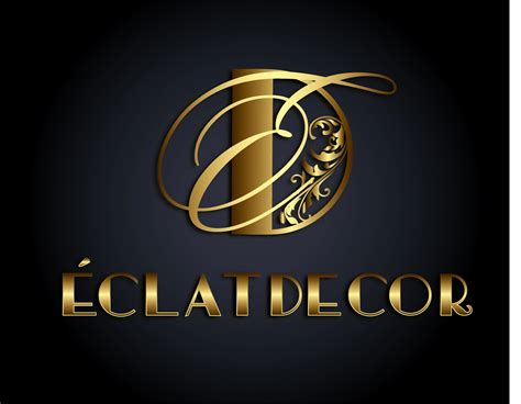 Wedding Decoration Logo by Logo Design Contests 187 Imaginative Logo Design For 201 Clat