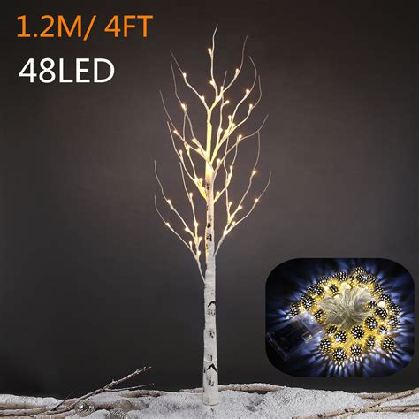 outdoor tree branch lights string lights outdoor tree branches azcollab for