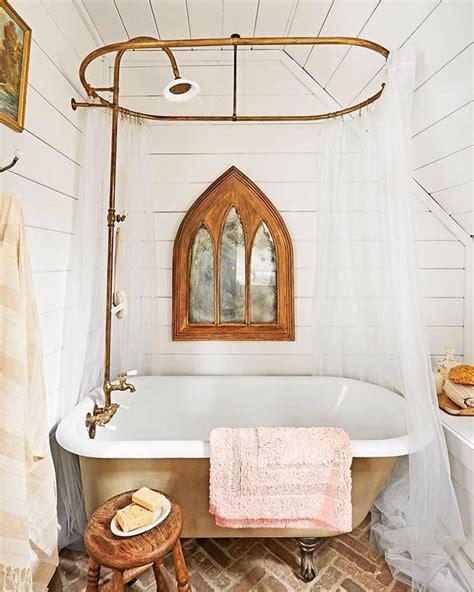 vintage badezimmer umbau pin fleuriscoeur auf where i like to live