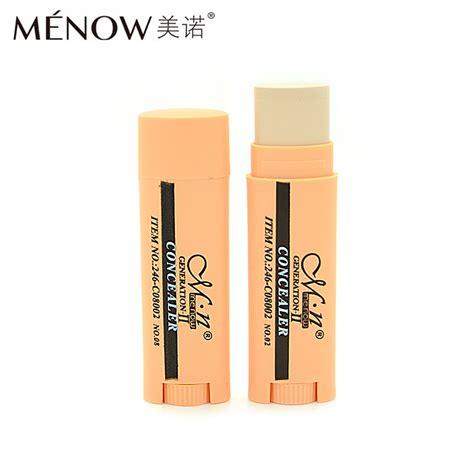Makeup Silky corrector corretivo moisture silky concealer makeup concealer stick palette