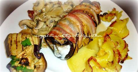 rana pescatrice come cucinarla senza glutine per tutti i gusti cornucopia di rana