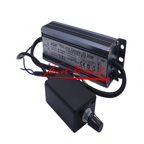 uv l 50 watt 50w 50 watt 395nm uv ultra violet high power led 50w