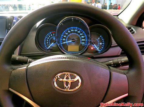 Panel Dashboard Vios Fashion Lifestyle Travel