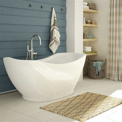home depot bathtubs for sale 28 images bathtubs idea