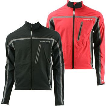 waterproof softshell cycling jacket cycling jacket softshell waterproof cycling jacket