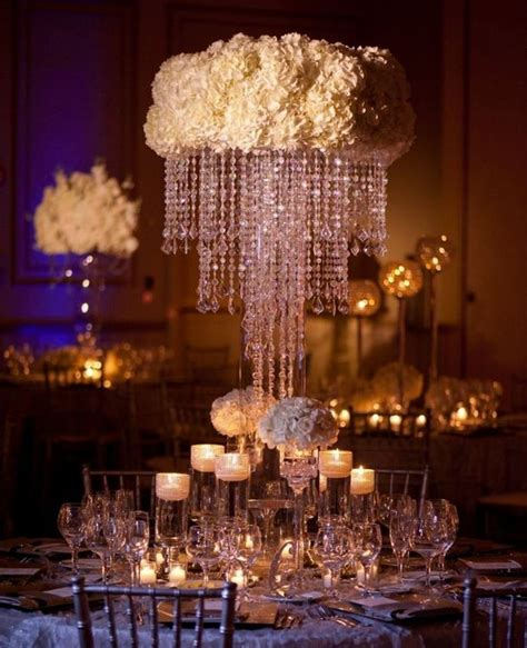 wedding centerpieces chandelier popular chandelier wedding centerpieces buy cheap chandelier wedding centerpieces lots from