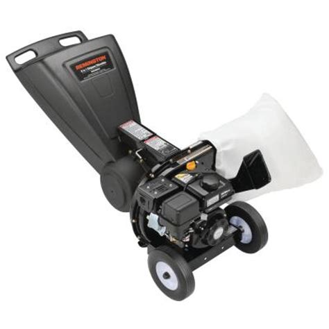 toro 215 mph 240 cfm rake and vac electric leaf blower