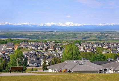 hairdressers north west calgary north west calgary real estate homes condos for sale