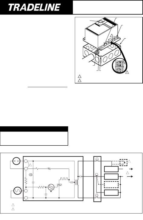 honeywell r8184g wiring diagram 31 wiring diagram images