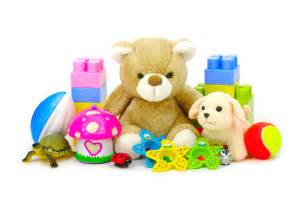 Top 10 Best Selling Toys on Amazon.com for Christmas 2013 - Benchmark Toys