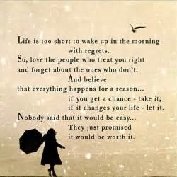 best life quotes quotesgram