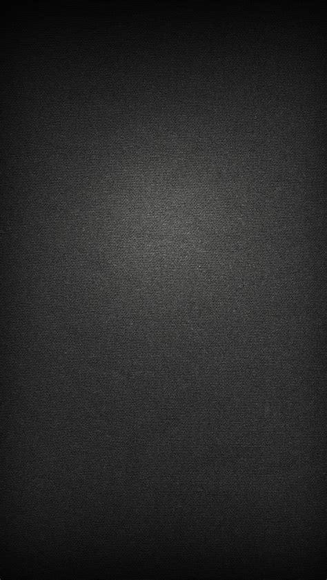 dark woven texture iphone  wallpaper hd