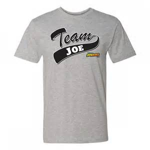 Impractical jokers team joe season 1 from delivery agent inc