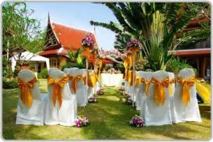 This is one of the most luxurious wedding packages which comes