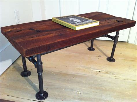 diy industrial style dining table extraordinary diy industrial style dining table do your