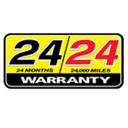 daycare tacoma precision tune auto care 21 photos 20 reviews change stations 303 s 72nd