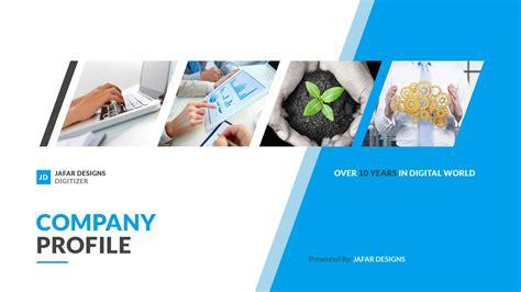 design company profile free download template company profile design pacq co