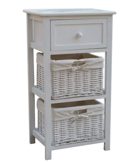 wicker storage drawers charles bentley home wicker storage baskets