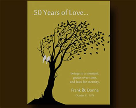 50th anniversary quotes for parents – quotesta