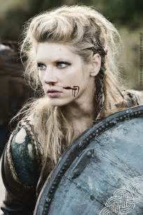 lagertha lothbrok hair braided 25 best ideas about lagertha on pinterest vikings
