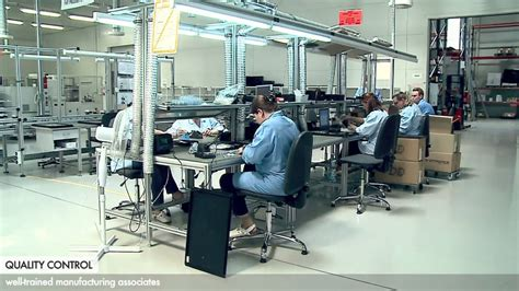youtube design for manufacturing electronics manufacturing services youtube