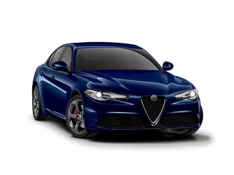alfa romeo giulia jtdm alfa romeo giulia 2 2 jtdm 2 180 speciale 4dr saloon automatic