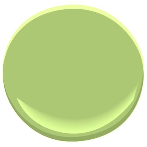 benjamin moore shades of green stem green 2029 40 paint benjamin moore stem green paint