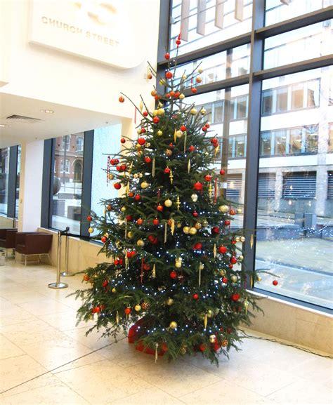 Top 28 Christmas Tree Lights Storage Christmas Tree Tree Light Storage