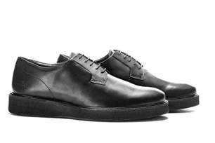 most comfortable mens dress shoes cushioned maratown