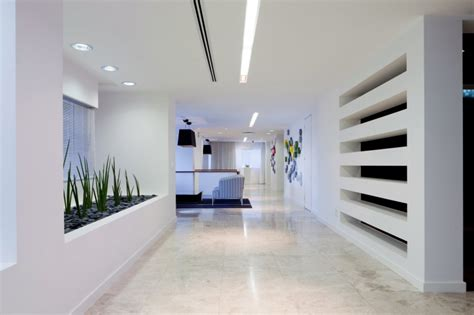 office interior wall design ideas new architecture deneys reitz office interior design by collaboration
