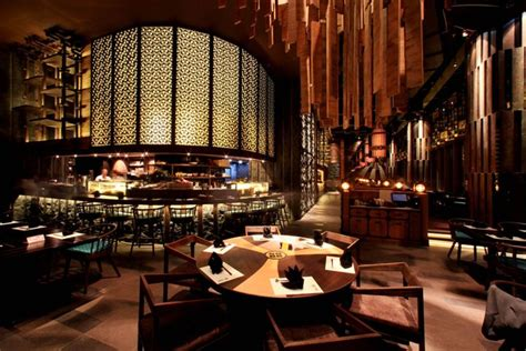 salon gunawarman enmaru japanese fine dining restaurant by metaphor