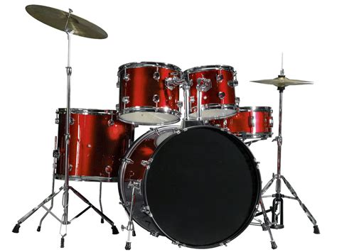 sgabello batteria nasillo musica il tuo negozio di musica