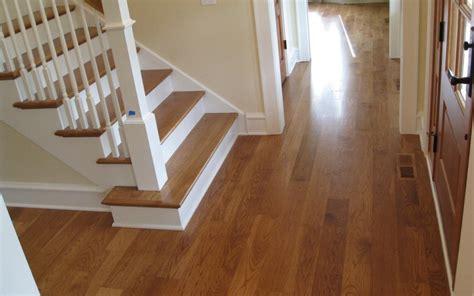 hardwood floor installation gallery milwaukee my affordable floors
