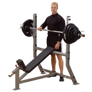 leverage incline bench press lvip leverage incline bench press body solid fitness