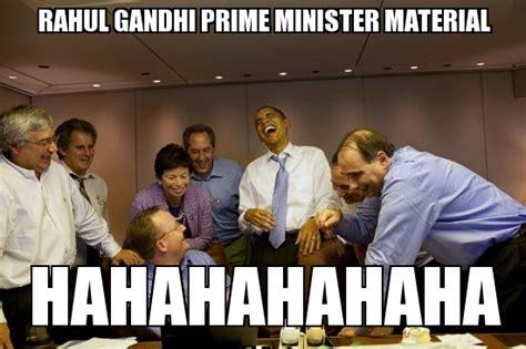 Gandhi Memes - rahul gandhi weknowmemes generator