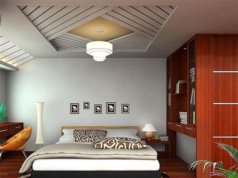 bedroom ceiling designs android apps on play
