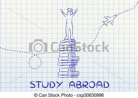 study art design abroad kilroy education stock photographs of education studying abroad study