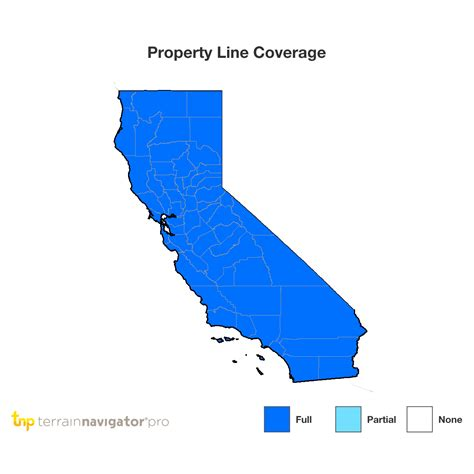 Sacramento County Property Ownership Records California Mobile Maps Sd Cards