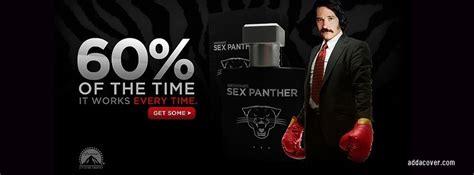Sex Panther Meme - sex panther facebook covers sex panther fb covers sex