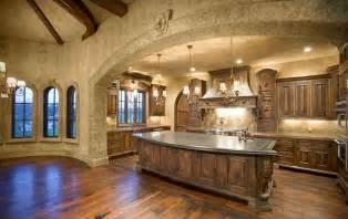 photos tuscan style kitchens