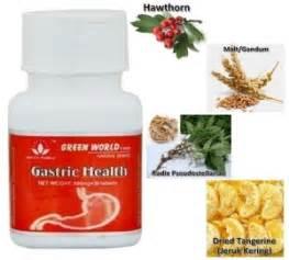 Obat Asam Lambung Gastric Health obat asam lambung naik yang sering kambuh obat lambung
