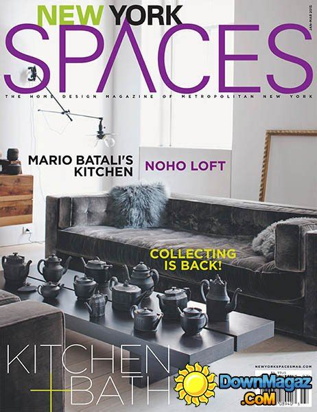 new york magazine home design issue new york spaces january march 2015 187 download pdf