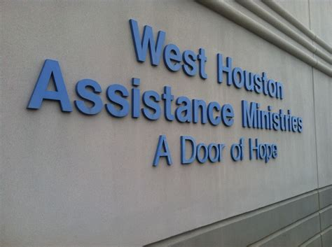 Houston Food Pantries by Houston Tx Food Pantries Houston Food Pantries Food Banks Soup Kitchens