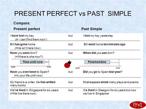 preguntas con have you ever present perfect presente perfecto ppt video online
