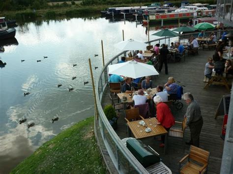 pillings boat house quorn restaurant reviews phone - Boat House Quorn