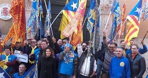 consolato spagnolo verona referendum veneto lombardo una manovra tutta politica