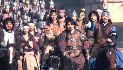 film drama indonesia indosiar sinopsis drama dan film korea surat terbuka untuk indosiar