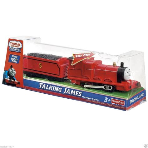 Friends Trackmaster Talking New Motorized Engine friends trackmaster talking motorized engine fisher price on popscreen