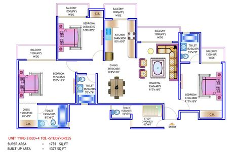 store floor plan maker store floor plan home design ideas and pictures